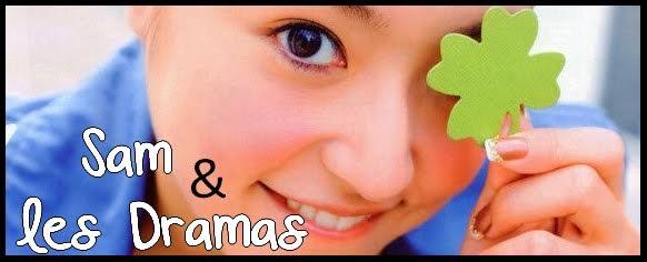 sam & dramas