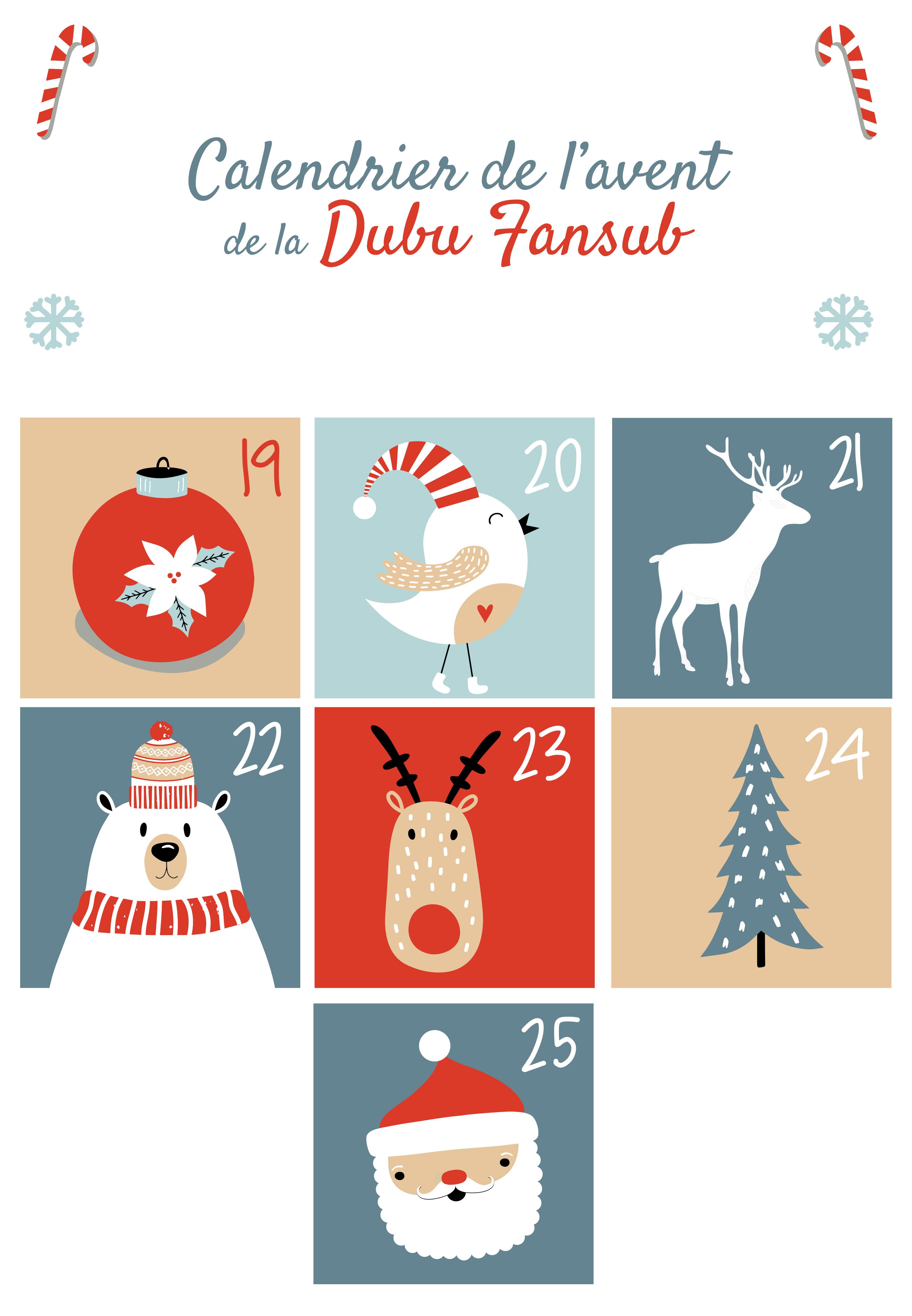 calendrier-2016-dubu-fansub