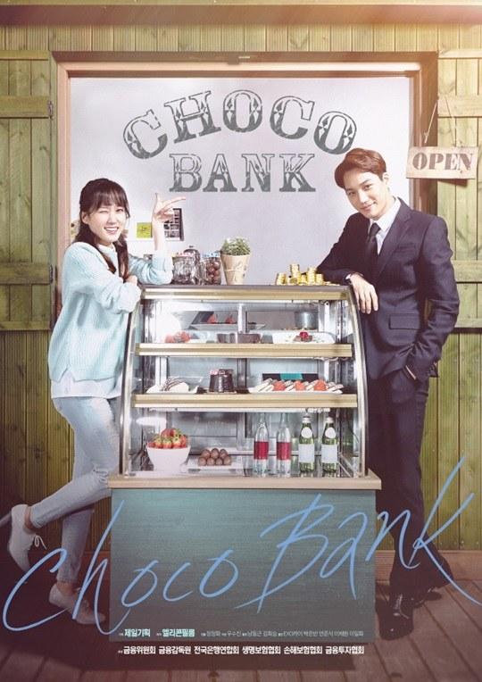 Choco-Bank-Exo-Kai