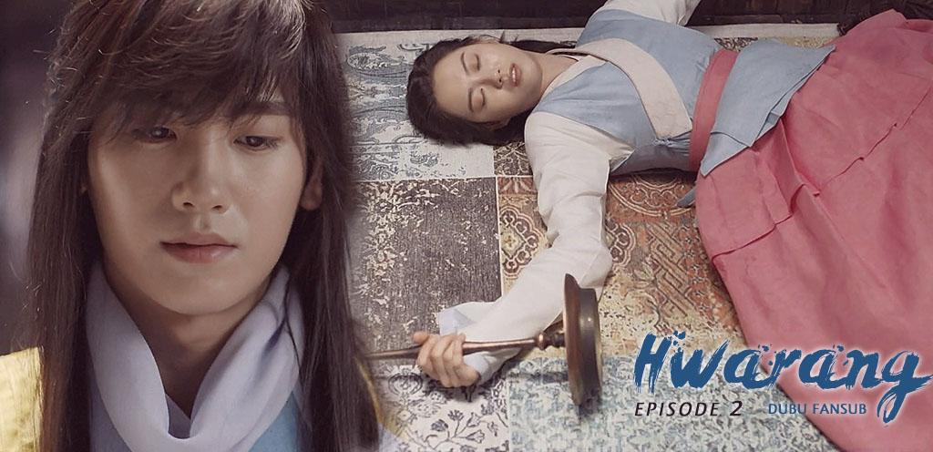 hwarang-episode-2-vostfr