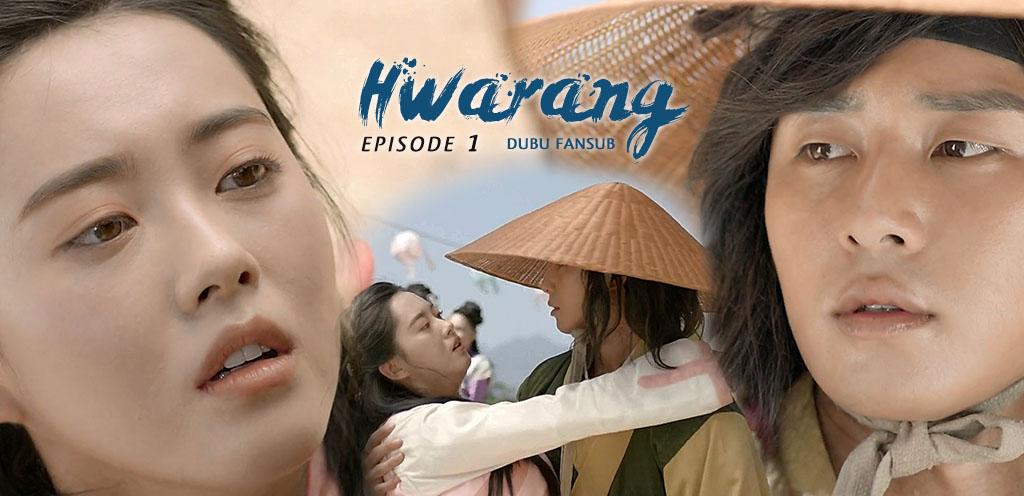 hwarang-episode-1-vostfr