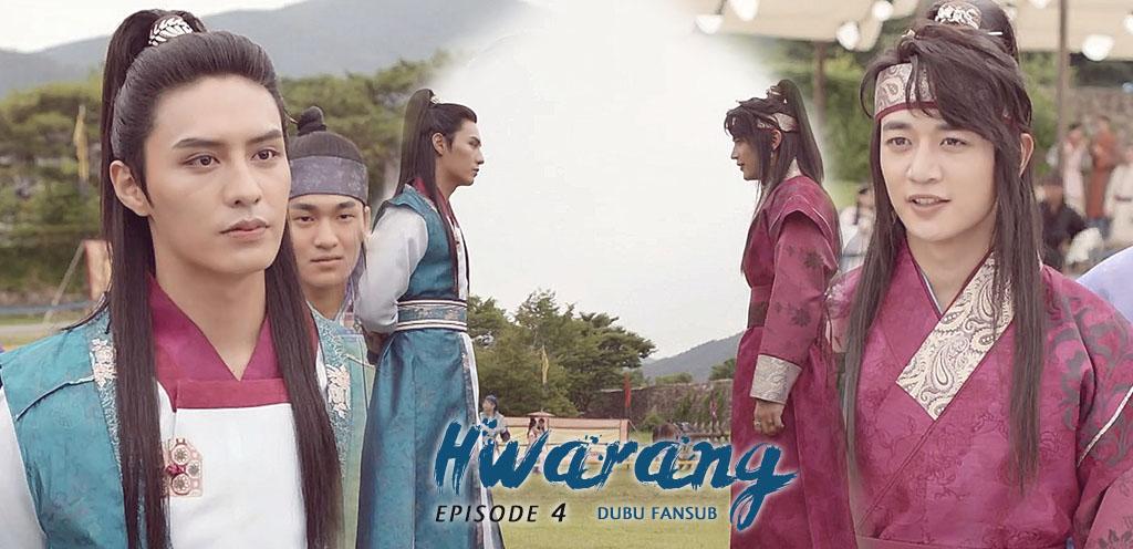 hwarang-episode-4-vostfr