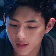 One_Way_Trip-Ji_Soo