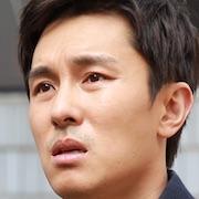 One_Way_Trip-Kim_Dong-Wan