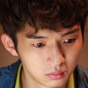 One_Way_Trip-Kim_Hee-Chan