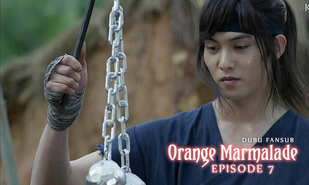 Orange-Marmalade-episode-7
