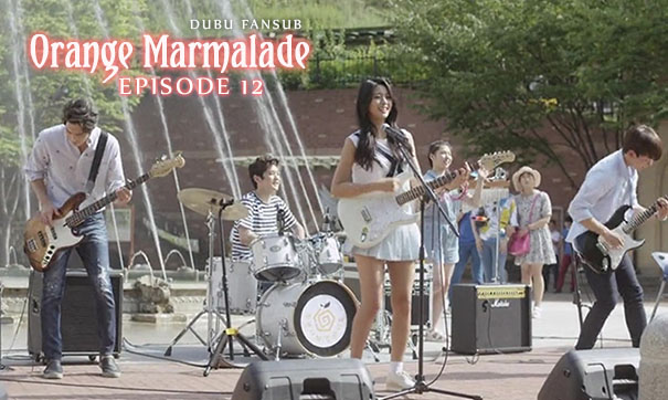 Orange-Marmalade-episode12