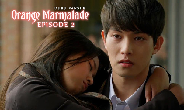 Orange-Marmalade-episode-2