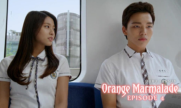 Orange-Marmalade-episode4