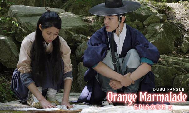Orange-Marmalade-episode5