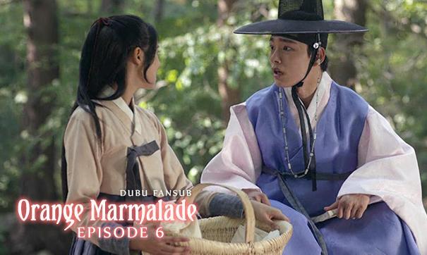 Orange-Marmalade-episode6