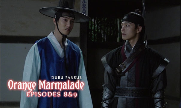 Orange-Marmalade-episode8-9