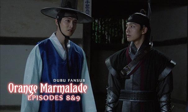 Orange-Marmalade-episode8-9