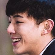 Page_Turner-Ji_Soo