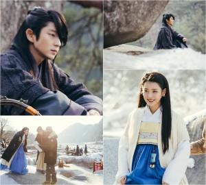 Scarlet_Heart-_Ryeo-SI1