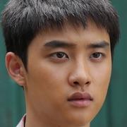 Unforgettable-Do_Kyung-Soo