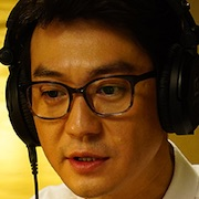 Unforgettable-Park_Yong-Woo
