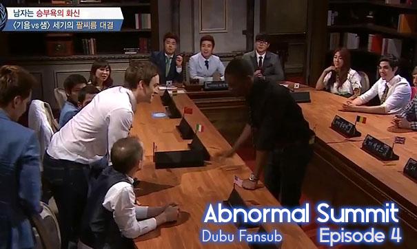 abnormalep4