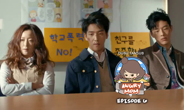 angry-mom-episode-6-vostfr