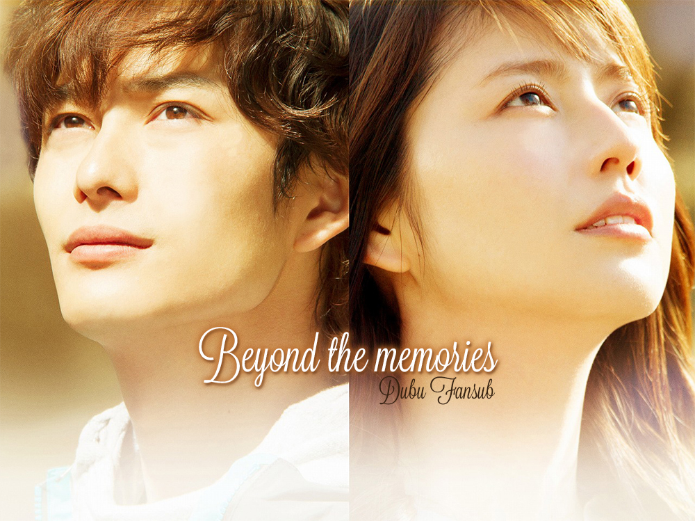 Beyond the Memories vosfr
