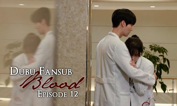 blood-kdrama-episode-12-vostfr