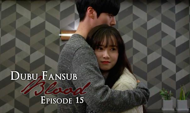 blood-kdrama-episode-15-vostfr