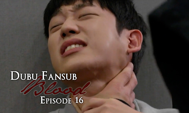 blood-kdrama-episode-16-vostfr