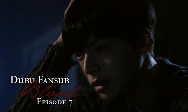 blood-kdrama-episode-7-vostfr