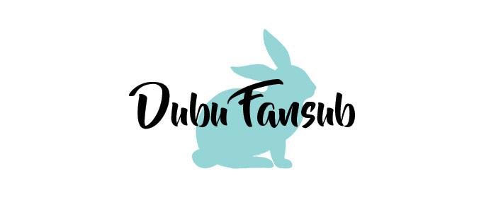 Dubu Fansub