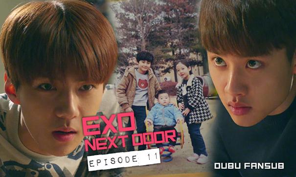 exo-next-door-episode-11-vostfr