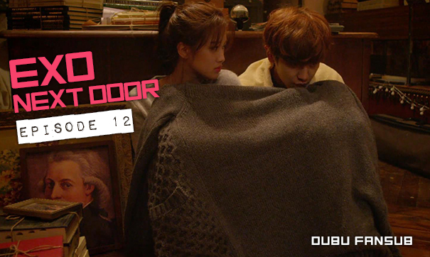 exo-next-door-episode-12-vostfr