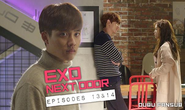 exo-next-door-episode-13-14-vostfr