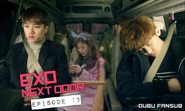 exo-next-door-episode-15-vostfr