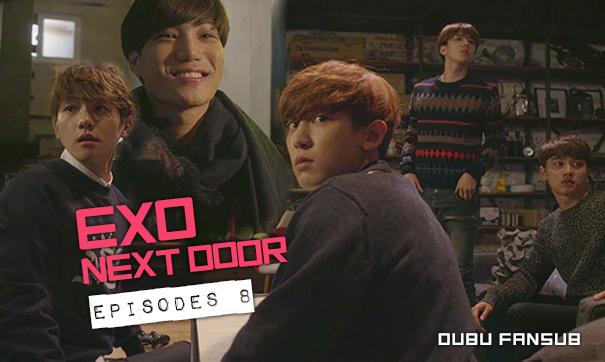 exo-next-door-episode-8-vostfr
