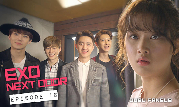 exo-next-door-episodes16vostfr