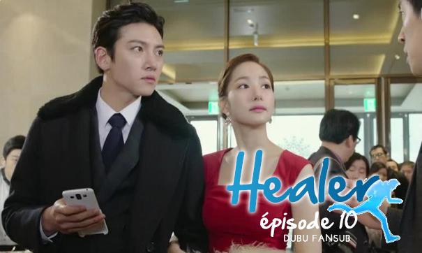 healer-drama-episode-10-vostfr