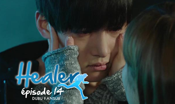 healer-drama-episode-14-vostfr