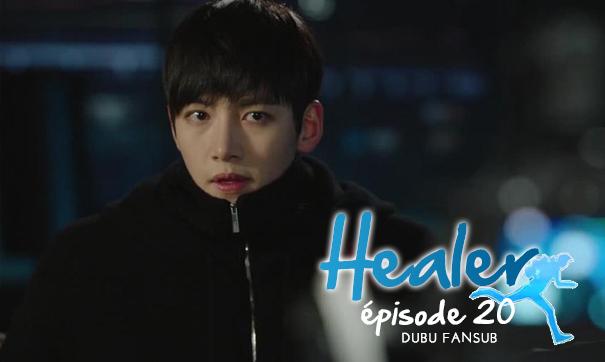 healer-drama-episode-20-vostfr