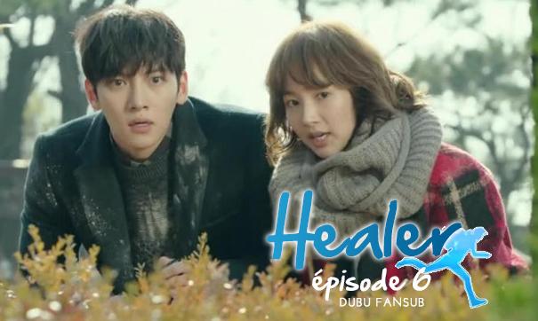 healer-drama-episode-6-vostfr