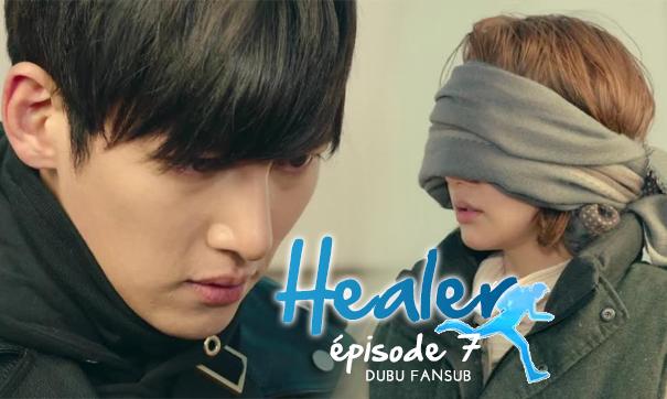 healer-drama-episode-7-vostfr