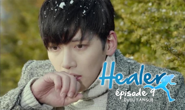 healer-drama-episode-9-vostfr