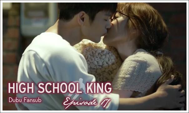 high-school-king-17b