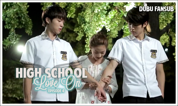high-school-love-on-5b