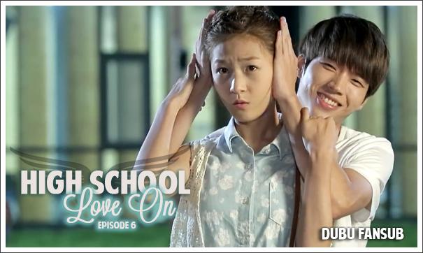 high-school-love-on-6b