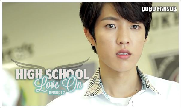 high-school-love-on-7b