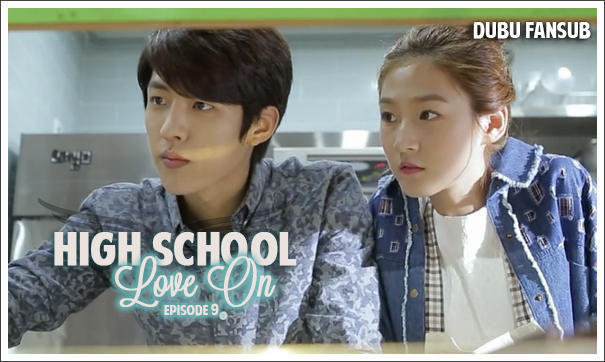 high-school-love-on-9-b