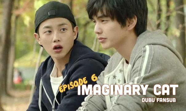 imaginary-cat-episode-6-vostfr