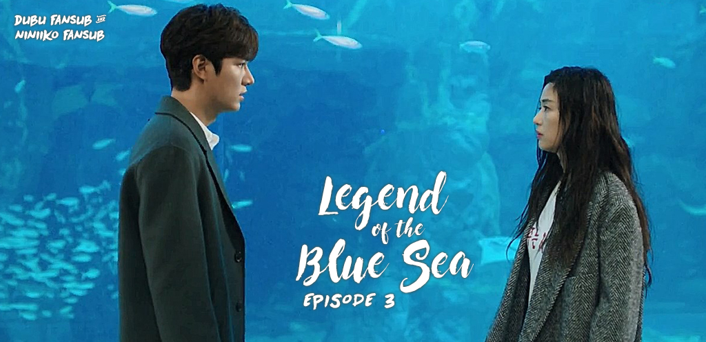 legend-of-the-blue-sea-3-vostfr