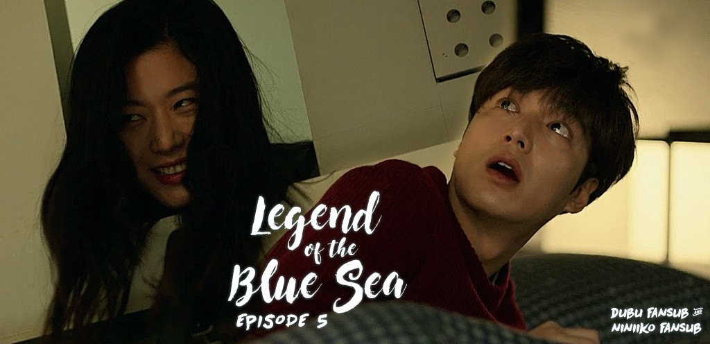 legend-of-the-blue-sea-5-vostfr