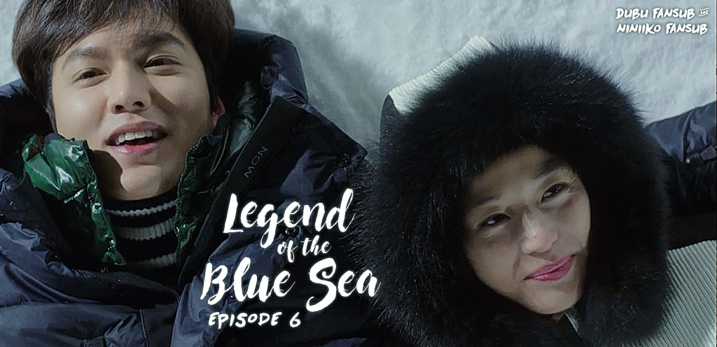 legend-of-the-blue-sea-6-vostfr
